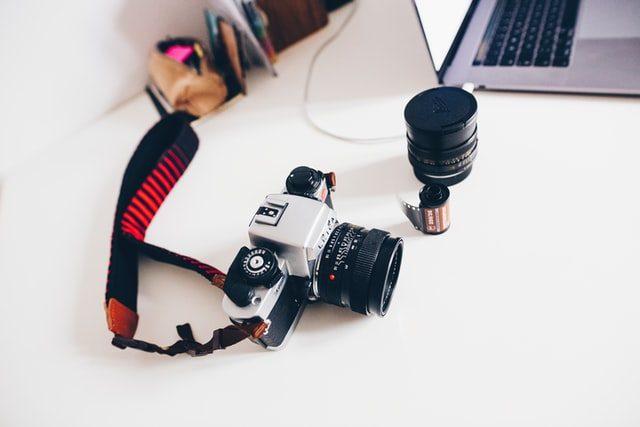 Lizenzfreie Bilder und Photos